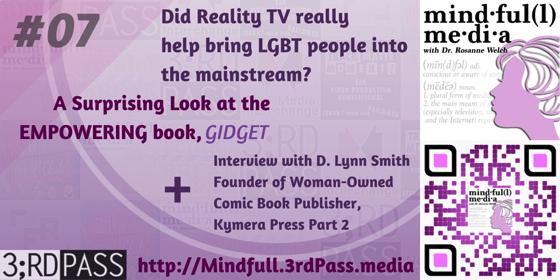 Mindful(l)l Media 7
