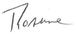 rmw-first-name-signature