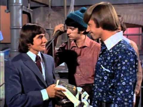 monkees-success-story-1
