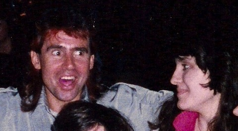 Rmw davy jones 1986 cropped