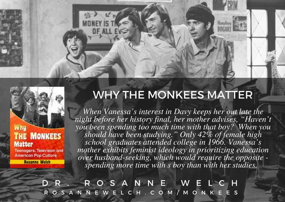 Monkees quote 37
