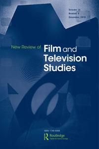 Rfts20 v014 i04 cover