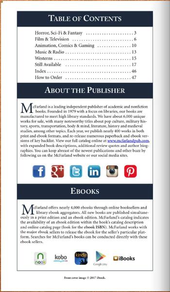 Mcfarland page 2