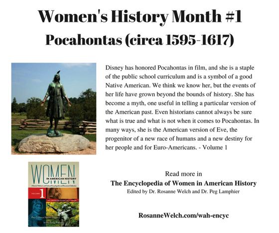 Womens history 01