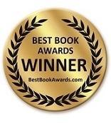 Encyclopedia of Women in American History is a American Book Fest 2017 Award Winner