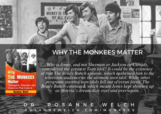 Monkees quote 83