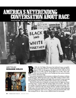Rmw written by race 1