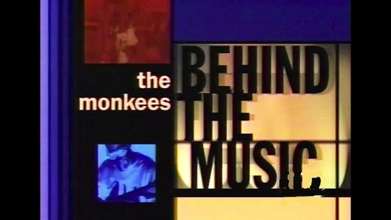 From The Research Vault: VH1 Behind The Music: The Monkees (2000)