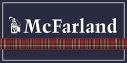 McFarland Company logo