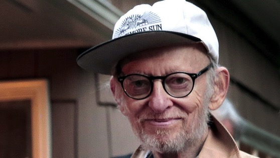 Film critic Kenneth Turan remembers Josh Greenfeld, a screenwriter who taught him about life