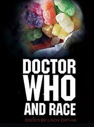 Doctor who race