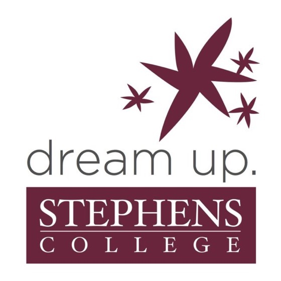 Find out more about the Stephens College MFA in TV and Screenwriting