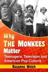 Monkees cover 1