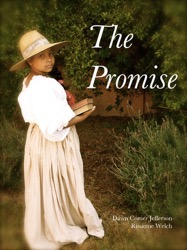 Promise cover