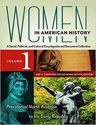 Women american history