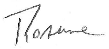 RMW PHD signature 2015