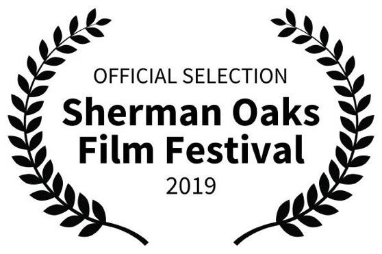 Sherman oaks film festival