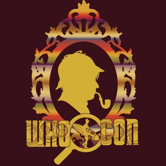 Rosanne Speaks About Doctor Who At Who Con San Diego This Weekend – October 4-6, 2019