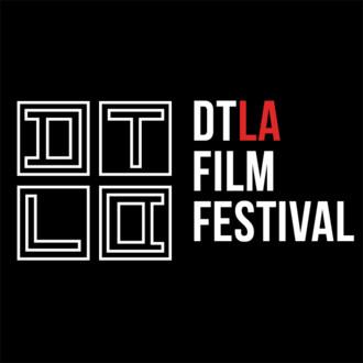 Dtla logo