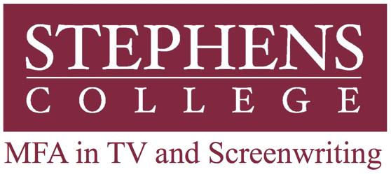 Stephens banner