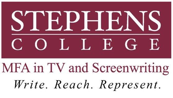 Stephens mfa banner
