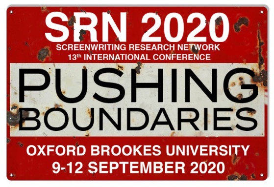 Screenwriting Research Network (SRN) Conference