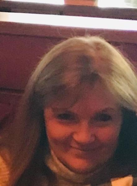 #MeetTheGraduatesMonday: Wynne Racine