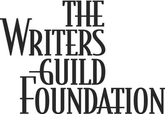 Beyond The Book Panel -Writers Guild Foundation