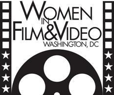 WIFV Logo K0