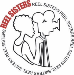 Reel Sisters of the Diaspora Film Festival Script Breakdown Session with Dr. Rosanne Welch and Dawn Comer Jefferson - Sunday, October 25, 2020