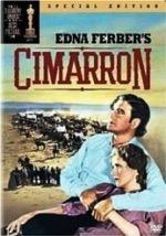 Cimarron 187x267