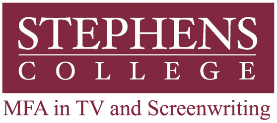Event: Stephens MFA in TV and Screenwriting Online Open House - Wednesday, November 18, 2020 - 4pm PST