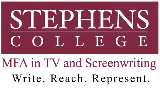 Learn more about the Stephens College MFA in TV and Screenwriting in this Q&A with Executive Director, Dr, Rosanne Welch