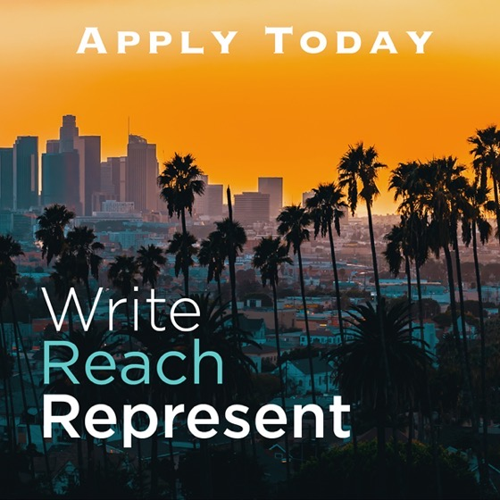 Join our low-residency MFA in TV and Screenwriting  at the Stephens College MFA in TV and Screenwriting -- Apply Now